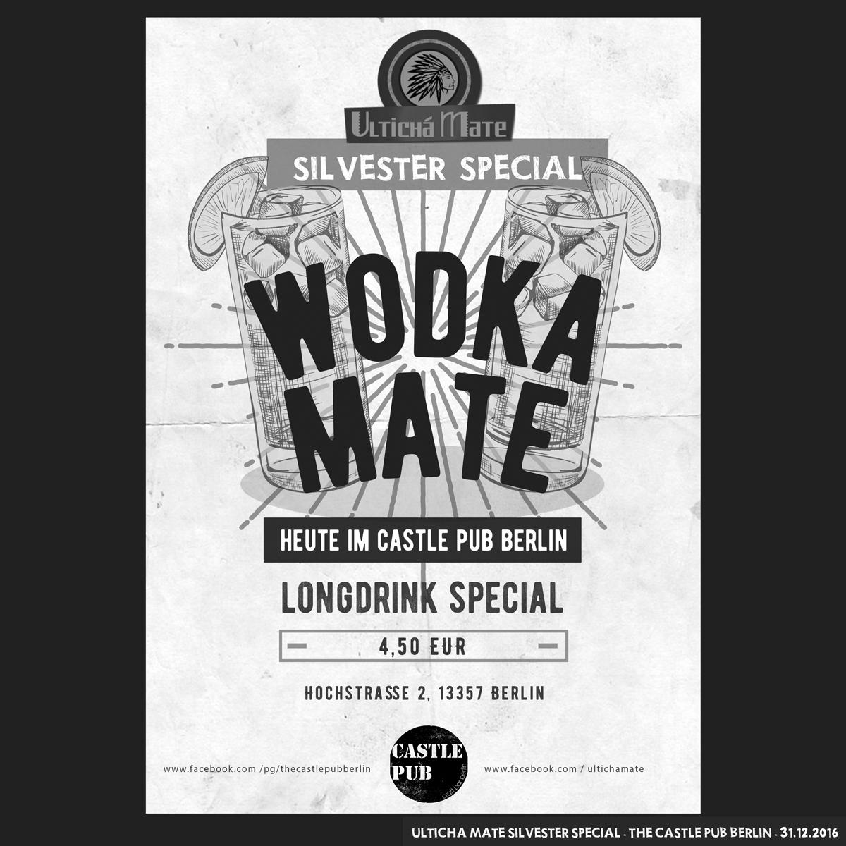 wodkamate