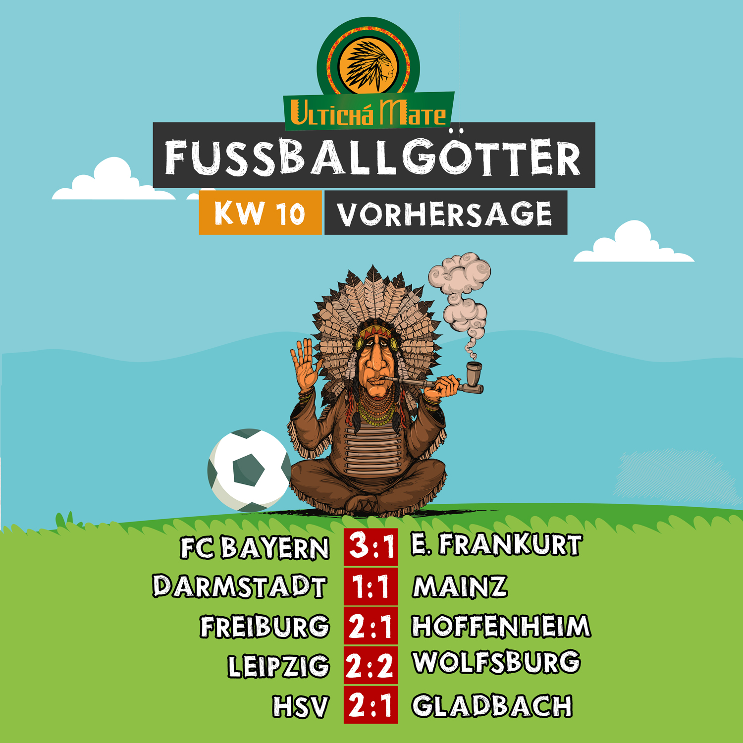 fooball_kw10