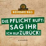 bedenkebro_pflichtruftrufezuruck