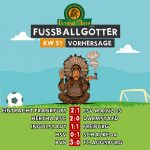 fooball_kw51