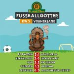 fooball_kw5