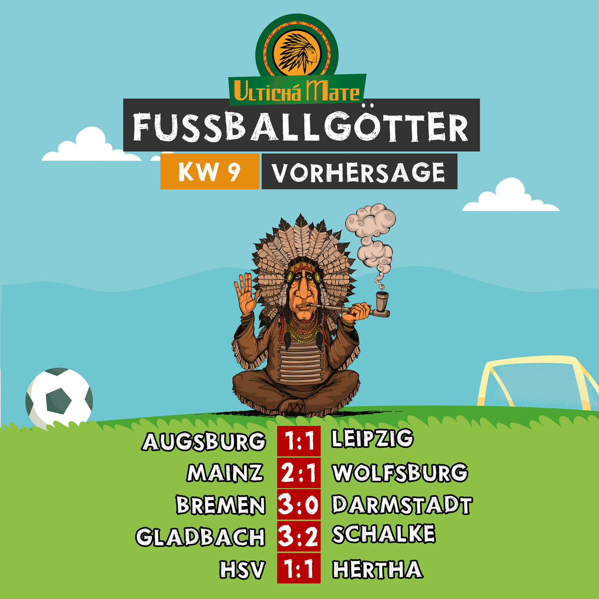 fooball_kw9